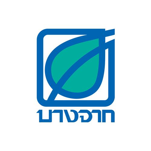 logo_บางจาก