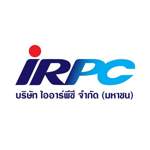 logo_IRPC